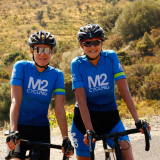 Bikecat-M2-Giorna-Costa-Brava-Cycling-Tour-2021-019