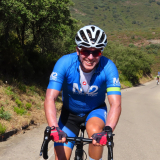 Bikecat-M2-Giorna-Costa-Brava-Cycling-Tour-2021-020