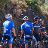 Bikecat-M2-Giorna-Costa-Brava-Cycling-Tour-2021-021