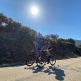 Bikecat-M2-Giorna-Costa-Brava-Cycling-Tour-2021-023