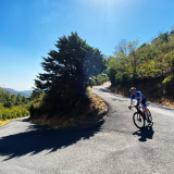 Bikecat-M2-Giorna-Costa-Brava-Cycling-Tour-2021-025