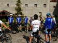 Bikecat-M2-Transpirinaica-Tour-2019-002