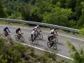 Bikecat-M2-Transpirinaica-Tour-2019-005