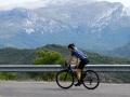 Bikecat-M2-Transpirinaica-Tour-2019-008