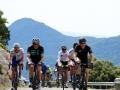 Bikecat-M2-Transpirinaica-Tour-2019-010