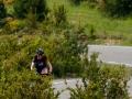 Bikecat-M2-Transpirinaica-Tour-2019-013