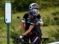 Bikecat-M2-Transpirinaica-Tour-2019-014