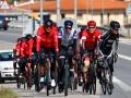 Bikecat-Marks-Tour-of-Catalunya-2019-003