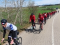 Bikecat-Marks-Tour-of-Catalunya-2019-004