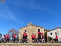 Bikecat-Marks-Tour-of-Catalunya-2019-006
