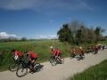 Bikecat-Marks-Tour-of-Catalunya-2019-007