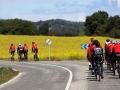 Bikecat-Marks-Tour-of-Catalunya-2019-009