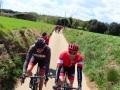 Bikecat-Marks-Tour-of-Catalunya-2019-010