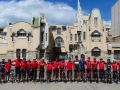 Bikecat-Marks-Tour-of-Catalunya-2019-013