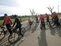 Bikecat-Marks-Tour-of-Catalunya-2019-015