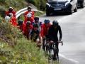 Bikecat-Marks-Tour-of-Catalunya-2019-017