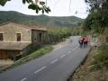 Bikecat-Marks-Tour-of-Catalunya-2019-018