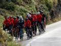 Bikecat-Marks-Tour-of-Catalunya-2019-019