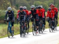 Bikecat-Marks-Tour-of-Catalunya-2019-021