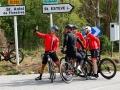 Bikecat-Marks-Tour-of-Catalunya-2019-022