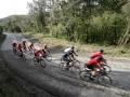 Bikecat-Marks-Tour-of-Catalunya-2019-023