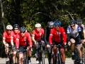 Bikecat-Marks-Tour-of-Catalunya-2019-024