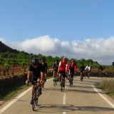 Bikecat-Priorat-Wine-Tour-004