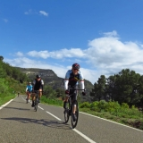 Bikecat-Priorat-Wine-Tour-006