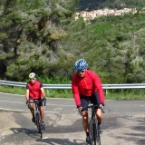 Bikecat-Priorat-Wine-Tour-007