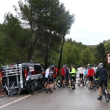Bikecat-Priorat-Wine-Tour-010