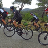 Bikecat-Priorat-Wine-Tour-011