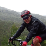 Bikecat-Priorat-Wine-Tour-013