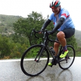 Bikecat-Priorat-Wine-Tour-014