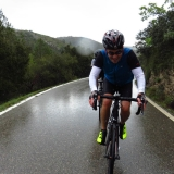 Bikecat-Priorat-Wine-Tour-015