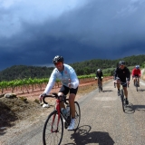 Bikecat-Priorat-Wine-Tour-019