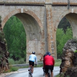 Bikecat-Priorat-Wine-Tour-020