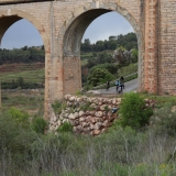 Bikecat-Priorat-Wine-Tour-021