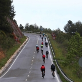 Bikecat-Priorat-Wine-Tour-022