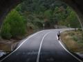 Bikecat-Mariposa-Priorat-Wine-Tour-2018-005