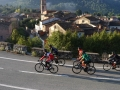 Bikecat-Mariposa-Priorat-Wine-Tour-2018-010