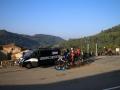 Bikecat-Mariposa-Priorat-Wine-Tour-2018-011