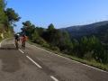 Bikecat-Mariposa-Priorat-Wine-Tour-2018-013