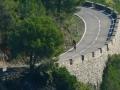 Bikecat-Mariposa-Priorat-Wine-Tour-2018-022
