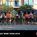 Bikecat-Priorat-Wine-Tour-2018-001