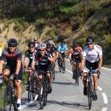 Bikecat-Priorat-Wine-Tour-2018-003
