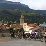 Bikecat-Priorat-Wine-Tour-2018-005