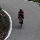 Bikecat-Priorat-Wine-Tour-2018-014