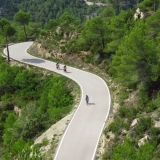 Bikecat-Priorat-Wine-Tour-2018-018