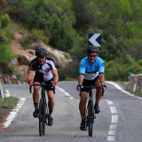 Bikecat-Priorat-Wine-Tour-2018-021