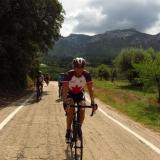 Bikecat-Priorat-Wine-Tour-2018-024